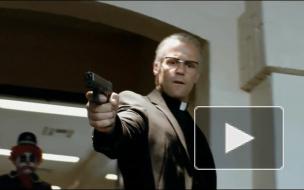 """Фильм """"Паркер"""" с Джейсоном Стетхемом собрал $3,5 млн в первый уикенд"""