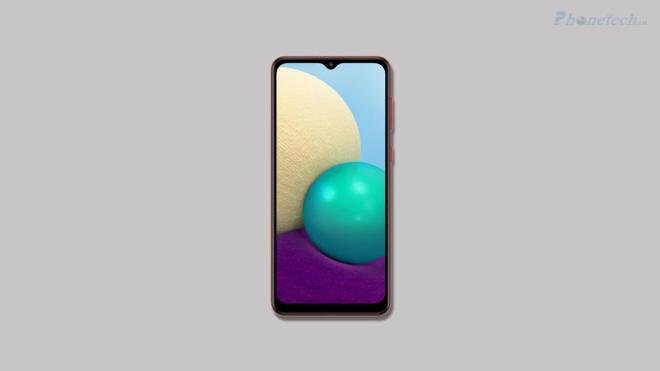 Samsung представила свой самый дешевый смартфон с аккумулятором на 5000 мАч