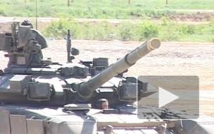 """Минобороны: """"В Сирии не погиб ни один российский военный"""""""