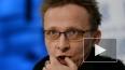 Новости Украины: правительство призывает телеканалы ...