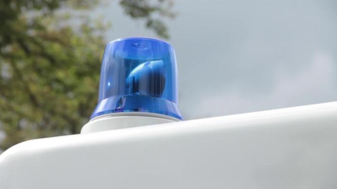 Двое мужчин в Сланцах насмерть отравились неизвестным веществом