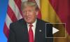 """Посол США рассказал об идее Трампа провести саммит """"пятерки"""" в Нью-Йорке"""