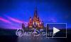На Disney подали в суд из-за дискриминации женщин