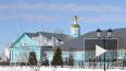 Дивеевский монастырь вНижегородской области закрыли ...