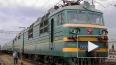 На Московском вокзале задержали проводника, который ...