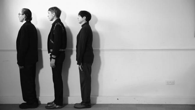 Хедлайнером фестиваля Stereoleto в 2018 году станут британцы Franz Ferdinand