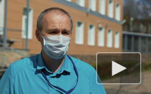 Первые успешные результаты лечения плазмой крови пациентов с COVID-19