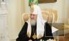 Сестра патриарха Кирилла получила 19 млн. рублей компенсации за пыль