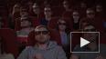 Из 68 фильмов, получивших поддержку Фонда Кино, за ...