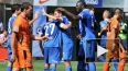 Лига Европы: в групповой этап прошли два российских ...