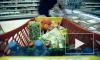 Россияне оказались довольны качеством российских продуктов
