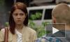 """""""Молодежка"""" 4 сезон: 35 серия выходит в эфир, Яна не решается рассказать Кисляку о своем романе"""