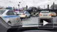 Пятимесячный ребенок пострадал в аварии на Ушаковском ...