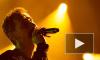 Лидер System of a Down выступил в защиту сестер Хачатурян
