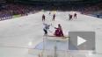 Разоблачены причины провала хоккейной сборной России