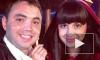 Дом-2: свадьбу Гобозова и Алианы сопровождают скандалы и драки
