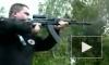"""Минобороны отказалось закупать легендарные """"калаши"""" АК-74"""