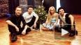 Финал шоу «Танцы» на ТНТ: победителем стал Ильшат Шабаев