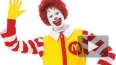 Жириновский требует закрыть McDonald