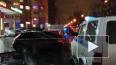 """На проспекте Наставников утром эвакуировали """"Пятерочку"""" ..."""