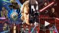 «Звездные войны: Эпизод VII» доверили создателю сериала ...