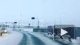 Во вторник в Петербурге снова усилится ветер, будет ...