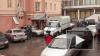 Полиция задержала двух сотрудников московского ОМВД ...