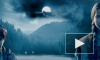Хит-кино: Любовная головоломка, Скалетт Йоханссон и ужас