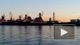 В Петербурге стартует международный Морской фестиваль