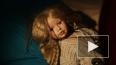 Педофил из Кингисеппа жестоко изнасиловал двух малолетних ...