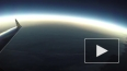 Солнечное затмение 21 августа. Фото и видео