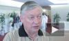 Шахматист Анатолий Карпов не против возвращения пионеров