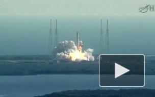Новая эра в освоении космоса