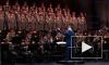 Ансамбль Александрова поддержал песнями итальянцев, противостоящих коронавирусу