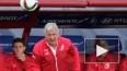 """Лига Европы: российские болельщики ждут матчи """"Штурм"""" ..."""