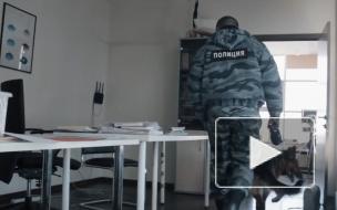 СКР возбудил дело об отмывании 1 млрд рублей фондом Навального