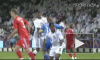 Катар и Россия сыграли вничью. Подводим итоги матча