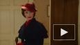 "Disney представил трейлер мюзикла ""Мэри Поппинс возвраща..."