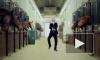 Пародия в Gangnam Style на новогоднее поздравление Путина