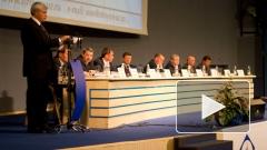 Губернатор Петербурга: реновация хрущевок в числе первоочередных задач