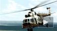 Тела пассажиров разбившегося вертолета Ми-8 доставлены ...