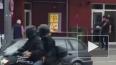 Инстаграм переполнен видео с террористической атаки ...