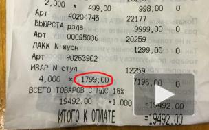 """""""Блог простит"""": обман в IKEA, смешной песик-пародист и #30фактовобомне"""