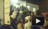 Гендерные изменения в руководстве Петербурга отразились на туалетах в новогоднюю ночь