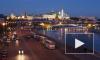 Россиян пугает рекордно низкий доход бюджета 2017-2019 годов