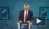 В НАТО оценили помощь России в борьбе с коронавирусом в Италии