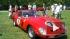 Ferrari 250 GTO 1962 года продан за рекордные 35 млн долларов