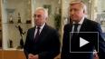 Российские чиновники учатся у норвежских коллег