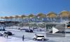 Новый терминал Пулково откроют 29 ноября