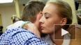 Приговор Навальному вызвал бурю